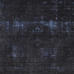 Pure 2.0 | ID 2072 | Rugs / Designer rugs | Miinu