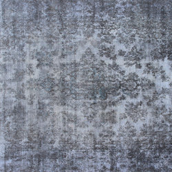 Pure 2.0 | ID 2072 | Formatteppiche / Designerteppiche | Miinu