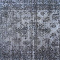 Pure 2.0 | ID 2073 | Rugs | Miinu