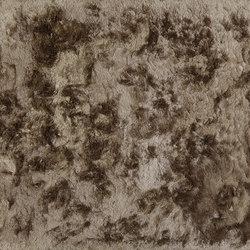 Homelike beige gray | Tappeti / Tappeti d'autore | Miinu
