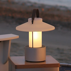 Claro! | Outdoor table lights | TRADEWINDS