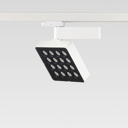 Splyt 16x | LED-lights | Reggiani