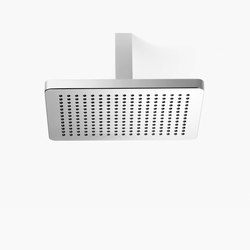 LULU - Shower | Shower controls | Dornbracht