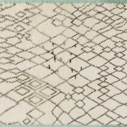 Nomad Vol II ID 2201 | Rugs / Designer rugs | Miinu