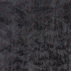 Nomad Vol VII ID 2206 | Tappeti / Tappeti d'autore | Miinu