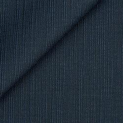 Drake 600107-0001 | Upholstery fabrics | SAHCO