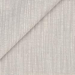 Drake 2695-03 | Fabrics | SAHCO