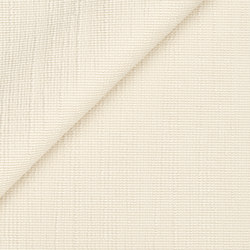 Drake 2695-04 | Fabrics | SAHCO