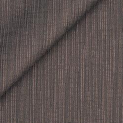 Drake 2695-09 | Fabrics | SAHCO