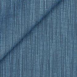 Drake 2695-11 | Fabrics | SAHCO