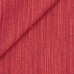 Drake 2695-13 | Fabrics | SAHCO