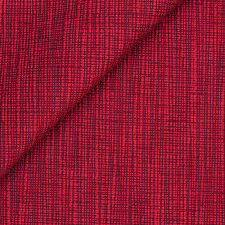 Drake 2695-14 | Fabrics | SAHCO