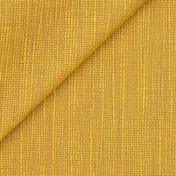 Drake 2695-15 | Fabrics | SAHCO