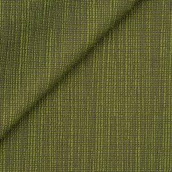 Drake 2695-16 | Fabrics | SAHCO