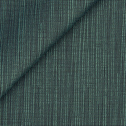 Drake 2695-17 | Fabrics | SAHCO