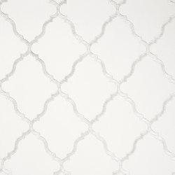 Plaza 2696-01 | Tejidos para cortinas | SAHCO