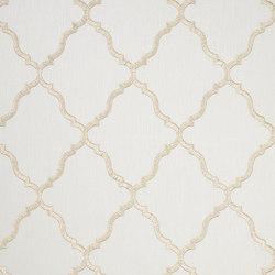Plaza 600108-0003 | Drapery fabrics | SAHCO