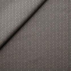 Carlton 2697-01 | Fabrics | SAHCO