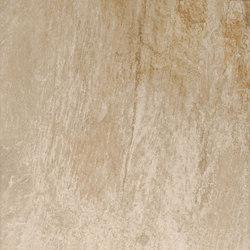 My Earth - RU20 | Baldosas de suelo | V&B Fliesen GmbH