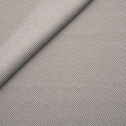 Carlton 2697-02 | Fabrics | SAHCO