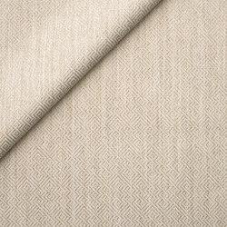 Carlton 2697-05 | Fabrics | SAHCO