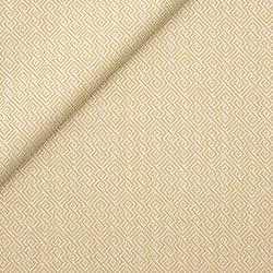 Carlton 2697-06 | Fabrics | SAHCO