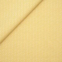 Carlton 2697-07 | Drapery fabrics | SAHCO
