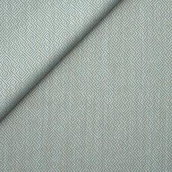 Carlton 2697-09 | Fabrics | SAHCO