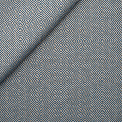 Carlton 2697-10 | Fabrics | SAHCO