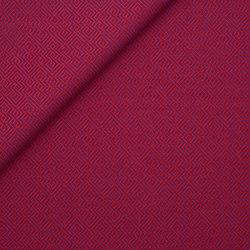 Carlton 2697-12 | Fabrics | SAHCO