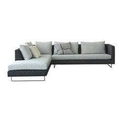 Joseph Modules | Modular sofa systems | Designers Guild
