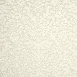 Salon 2698-01 | Tejidos para cortinas | SAHCO