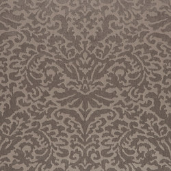Salon 2698-04 | Curtain fabrics | SAHCO