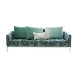 Soho Sofa | Sofas | Designers Guild