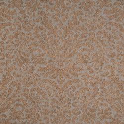 Salon 2698-05 | Tissus pour rideaux | SAHCO