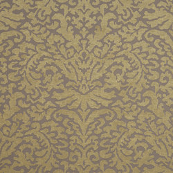 Salon 2698-06 | Curtain fabrics | SAHCO