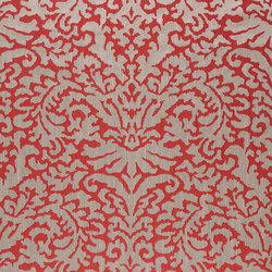 Salon 600110-0007 | Drapery fabrics | SAHCO