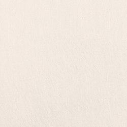 Sono 2699-03 | Curtain fabrics | SAHCO