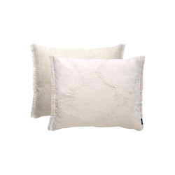 Bordino Cushion H037-02 | Coussins | SAHCO