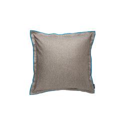 Linum Cushion H038-02 | Coussins | SAHCO