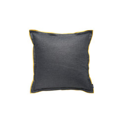 Linum Cushion H038-03 | Cuscini | SAHCO
