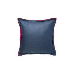 Linum Cushion H038-04 | Coussins | SAHCO