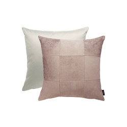 Mushroom Cushion H040-01 | Cuscini | SAHCO