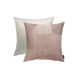 Mushroom Cushion H040-01 | Cojines | SAHCO