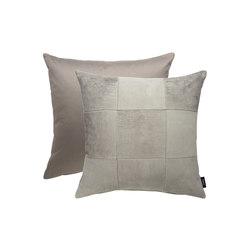 Mushroom Cushion H040-02 | Coussins | SAHCO