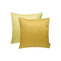 Tosca Cushion H041-02 | Cushions | SAHCO