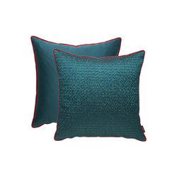 Tosca Cushion H041-04 | Cushions | SAHCO
