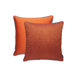 Tosca Cushion H041-05 | Cuscini | SAHCO