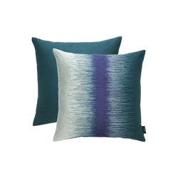Cosima Cushion H046-02 | Cuscini | SAHCO