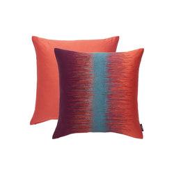 Cosima Cushion H046-04 | Kissen | SAHCO
